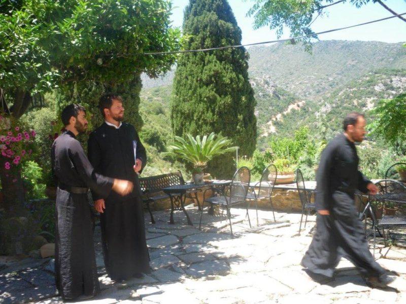 Putjami pravoslavija (10)
