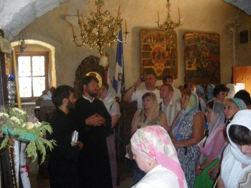 Putjami pravoslavija (11)