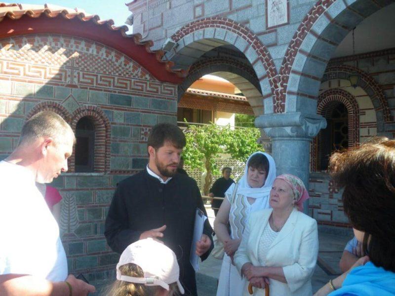 Putjami pravoslavija (14)