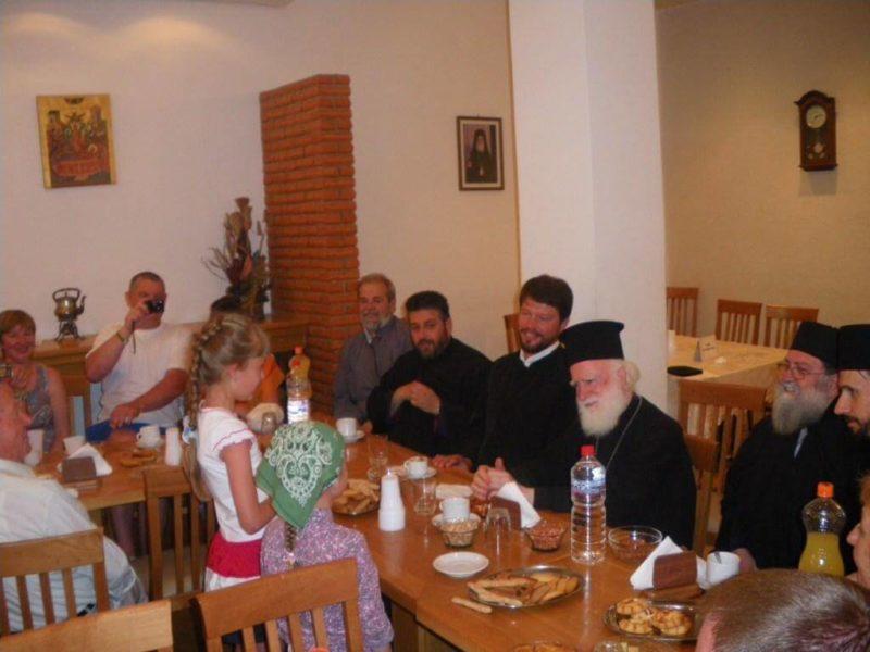 Putjami pravoslavija (3)