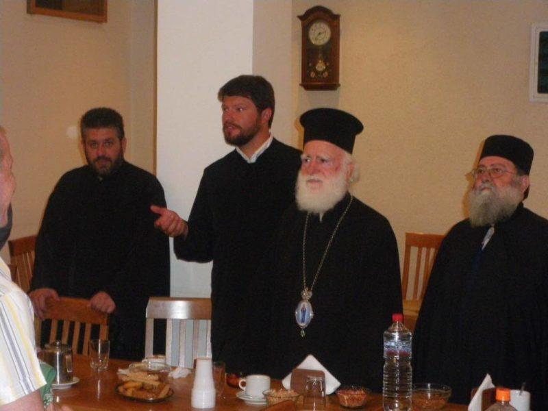 Putjami pravoslavija (4)