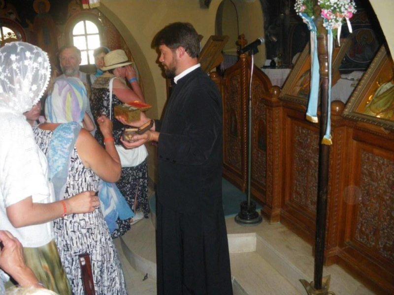 Putjami pravoslavija (5)