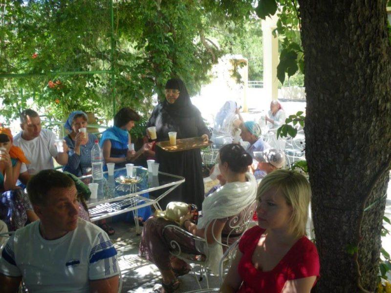 Putjami pravoslavija (8)