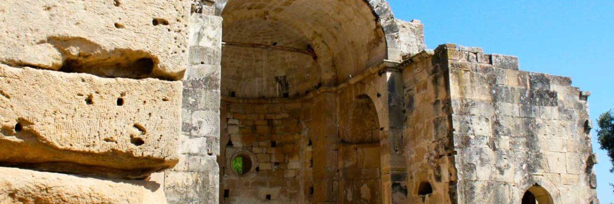 Экскурсия по южному Криту (фото 2)