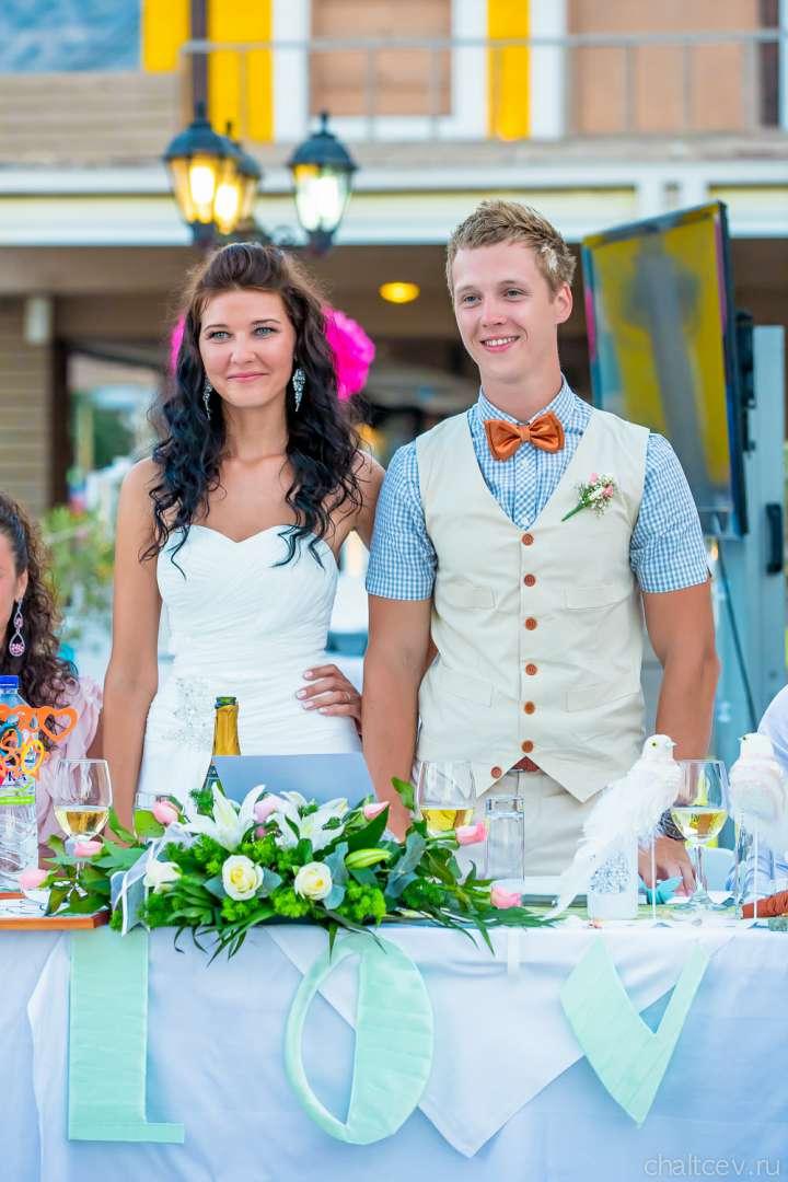 Simvolicheskaja ceremonija v pljazhnom bare (5)