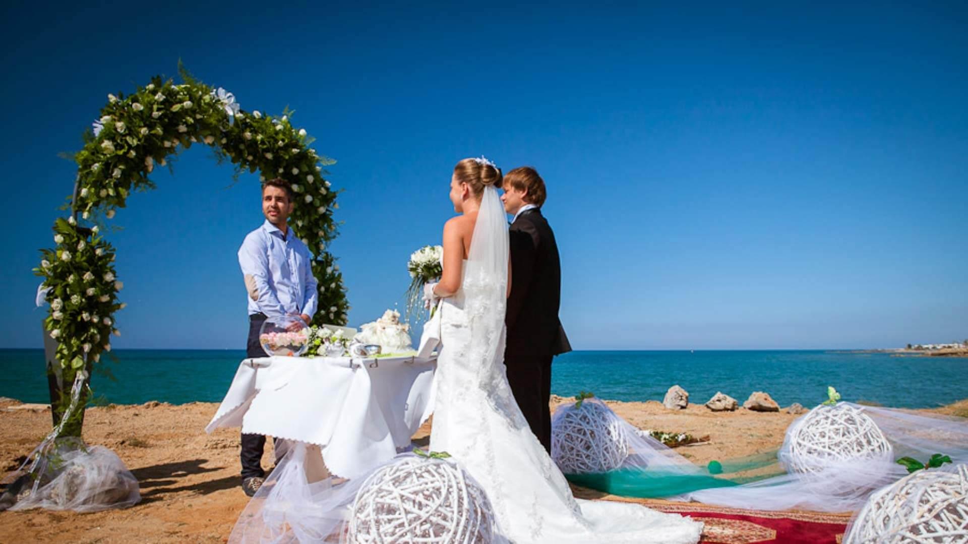 ceremonija-na-morskom-beregu-(2)