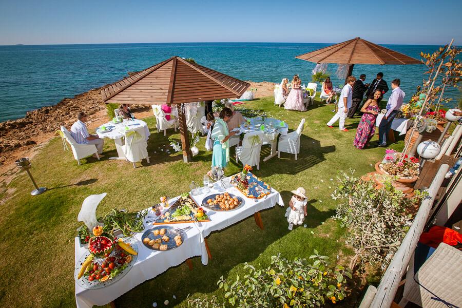 ceremonija na morskom beregu (5)