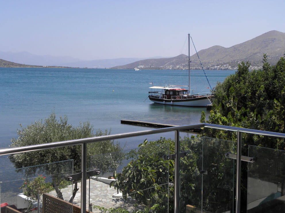 Крит недвижимость цены продажа квартир в литве